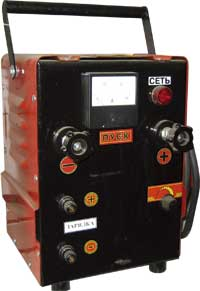 Электросхема кавик пзу 12 160 уз 3